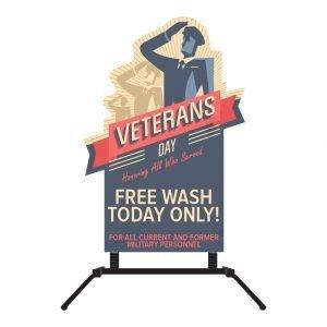 Veteran's Day 5